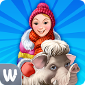 Farm Frenzy 3: Ice Domain Free icon