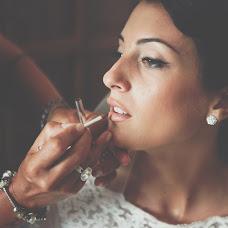 Wedding photographer Giovanni Soria (Soriafilms). Photo of 09.11.2017
