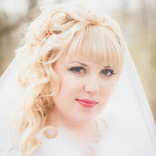 Wedding photographer Anna Pyzh (Pyzhanka). Photo of 01.07.2013