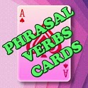 Phrasal Verbs Cards with Games icon