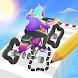 スクリブルライダー! - Androidアプリ