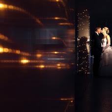 Wedding photographer Nail Gilfanov (ngilfanov). Photo of 15.04.2013