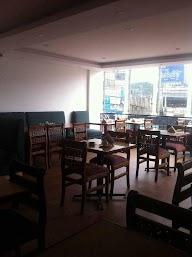 Shangri La Bar & Restaurant photo 1