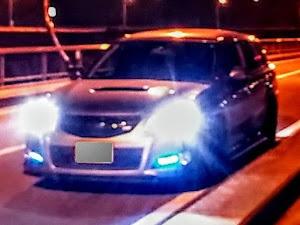 レガシィツーリングワゴン  2.5GT S package  BR9-A型のカスタム事例画像 KUNI. さんの2018年11月28日01:22の投稿