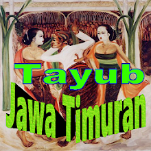 Tayub Jawa Timuran Offline + Ringtone Download on Windows