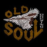 Logo for Old Soul Brewing