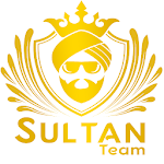 SULTAN TV 9.2 (AdFree)