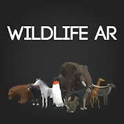 Wildlife AR