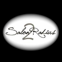 Salon Radius 2 icon