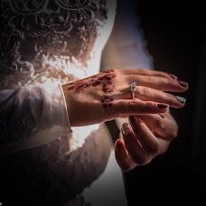 Wedding photographer Nadyr Rustamov (nadirphoto). Photo of 08.12.2017
