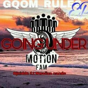 Going Under (ft Nwaiiza Nande) Upload Your Music Free