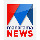 Manorama TV icon