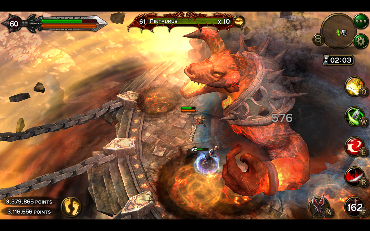 Angel-Stone-RPG 31