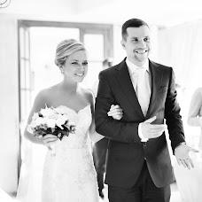Wedding photographer Andrey Nikitushkin (andreynik). Photo of 25.04.2014