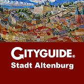 Cityguide Altenburg Mod