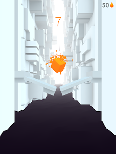 Jelly Jump MOD Apk (Unlocked) 6