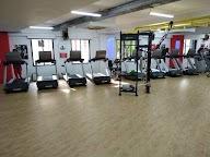 Core Fitness Pvt Ltd photo 1