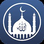 Muslim Athan - Prayer Times & Ramadan 2018 Icon