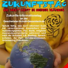 GSG_Zukunftstag_2012.jpg