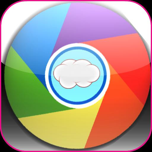 最快的Web瀏覽器 通訊 App LOGO-硬是要APP