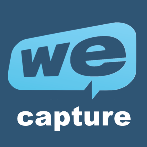We-Capture
