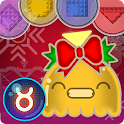 Zodiac POP! Bubble Shooter icon