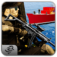 Navy Border.. file APK for Gaming PC/PS3/PS4 Smart TV