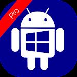Win 10 Smart Launcher Pro v1.1