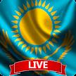 3D Kazakhstan Live Wallpapers game APK