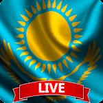 3D Kazakhstan Live Wallpapers Icon