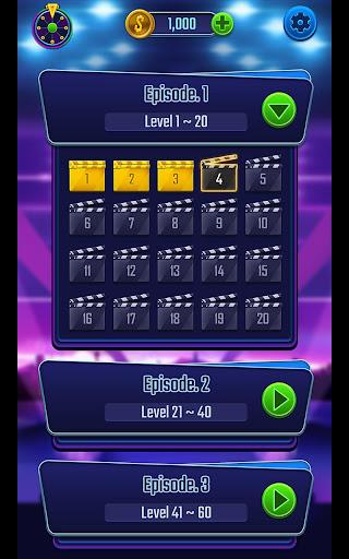 Puzzle Idol - Match 3 Star 1.0.4 screenshots 18