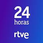 RTVE Informativos 24 Horas icon