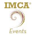 IMCA Events icon