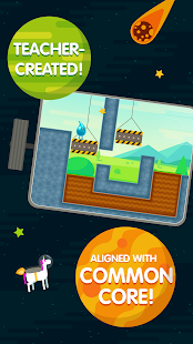 ABCya! Games Screenshot
