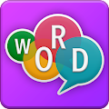 Word Crossy - A crossword game APK