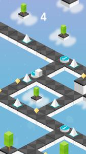 Jump Paths v1.0