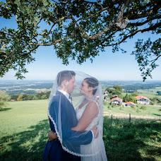 Hochzeitsfotograf Claus Englhardt (Moremo). Foto vom 11.05.2019