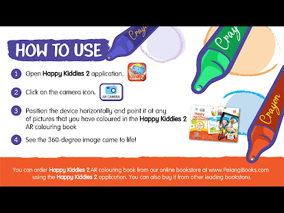 Download Happy Kiddies 2 For PC Windows and Mac apk screenshot 9