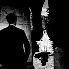 Wedding photographer Maurizio Rellini (rellini). Photo of 28.08.2018