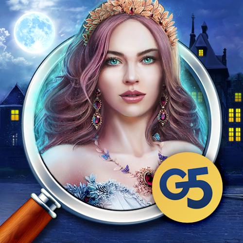 Hidden City: Hidden Object Adventure (Mod Money) 1.31.3101mod