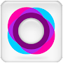 R BROWSER APK icon