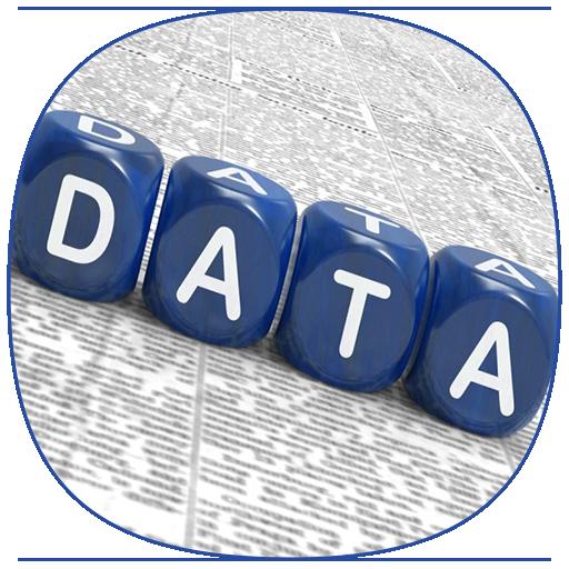 Data Voucher