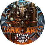 Garage Project Dark Arts
