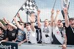 🎥 Het doelpunt van het weekend viel in de Croky Cup! Aanvaller van Eendracht Aalst pakt uit met fantastische omhaal
