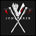 ViperMod Conqueror Edition 2.8.0