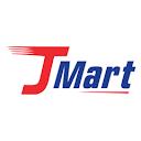 JMart, Golf Course Road, Gurgaon logo