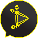 LetsPlay POE icon
