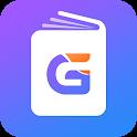 GoNovel icon