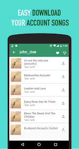 Sing Downloader for Smule 3