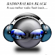 radiobaladablackinlove for PC-Windows 7,8,10 and Mac